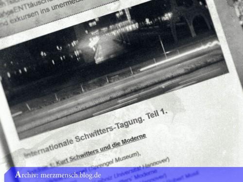 SchwittersTagung11-Index3
