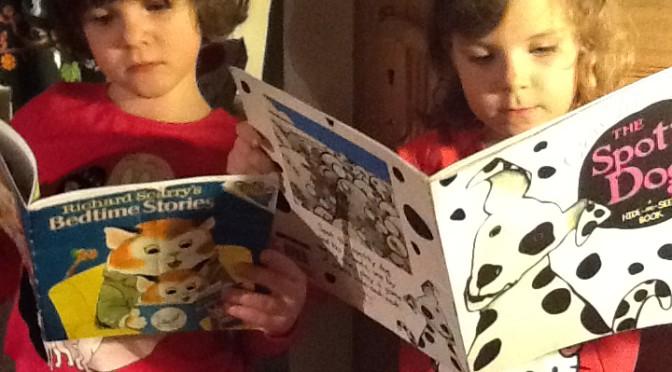 Petite enfance : de l'éducation à la scolarisation