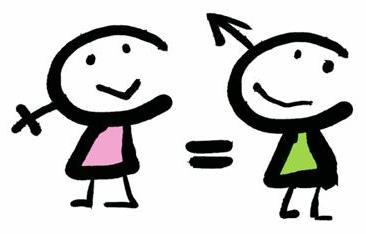 L'éducation des filles et des garçons : paradoxes et inégalités