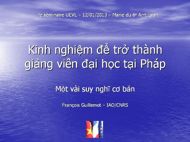 Guillemot_KinhNghiemMCF