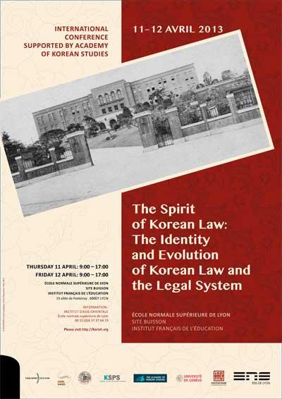 Affiche-Loi-coree-Avril-2013