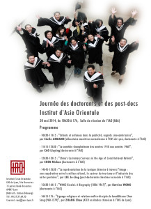 JourneeDoctorants_2014_05_30