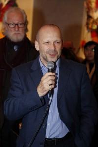 Christian Henriot