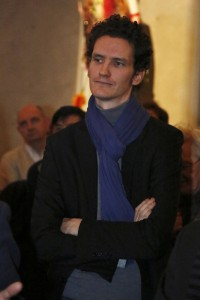 Ivan Macaux