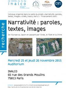 Affiche_Narrativite_25112015