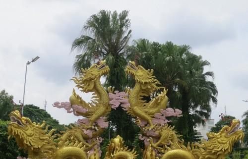 DragonsDamSen_FG2014