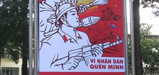 viet nam vietnam contemporain contemprain