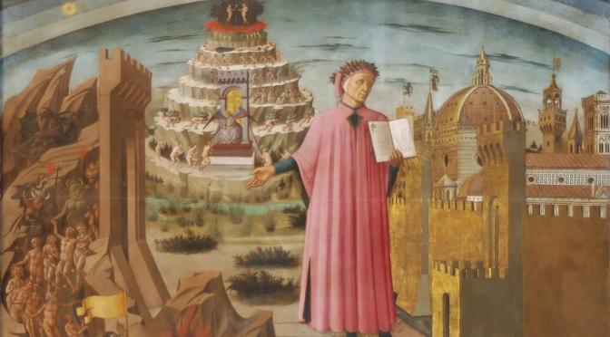 La Commedia di Boccaccio: interrogare la varia lectio