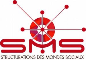 logo sms transp
