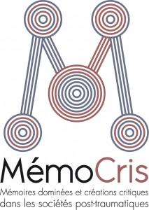 logo_MemoC_dessous