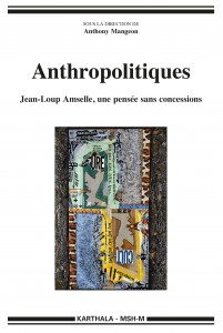 COUV 16x24 anthropolitiques.indd