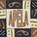 logo_apela