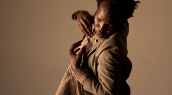 Africa Acts – Performance Arts from Africa and the Diaspora