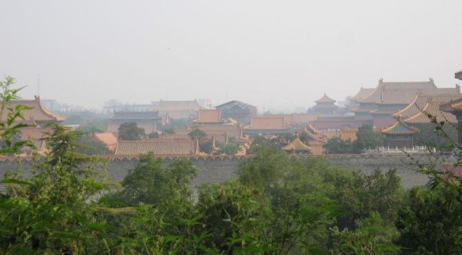 AAC/CfP: Perspectives littéraires et artistiques sur la Chinafrique