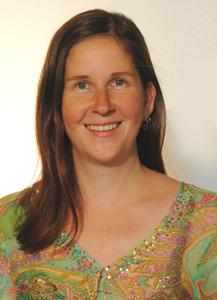 Prof. Carola Richter (Foto: privat)