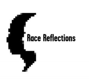 Logo (image: private)