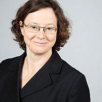Sabine Grenz