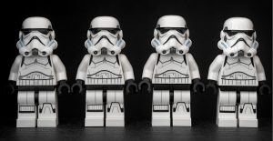 stormtrooper-1343772_1280
