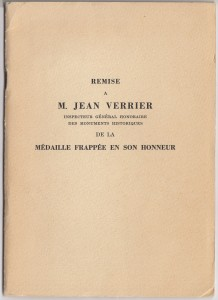 Couv_brochure Verrier