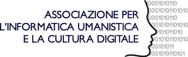 AIUCD_logo