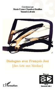 dialogues180
