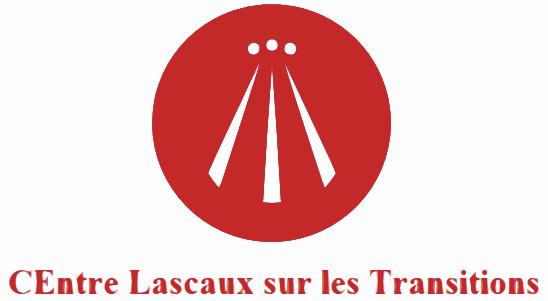 logo CELT rouge