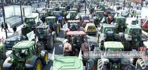 crise-agricole.ouest-france-ouvre-le-debat1