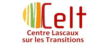 Centre Lascaux sur les Transitions