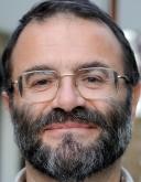 Jean-Marc Civardi