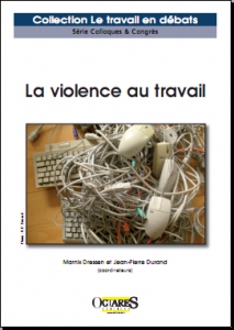 violence_travail