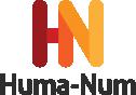 logohumanum-web-petit-rvb1