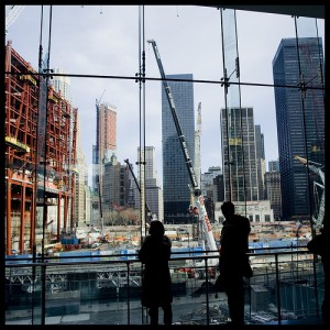Ground zero (by Marin Dacos, licence CC)