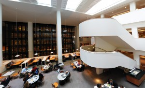 BritishLibraryInterior02