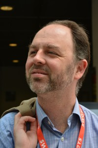 Cameron_Neylon_in_2013_at_the_CERN_Workshop_on_Innovations_in_Scholarly_Communication_(OAI8)