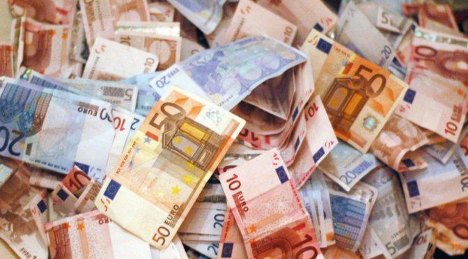 Les rémunérations : fabrique, usages et perceptions