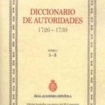 Autoridades1