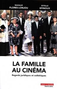 """Notre actu : """"La famille au cinéma"""""""