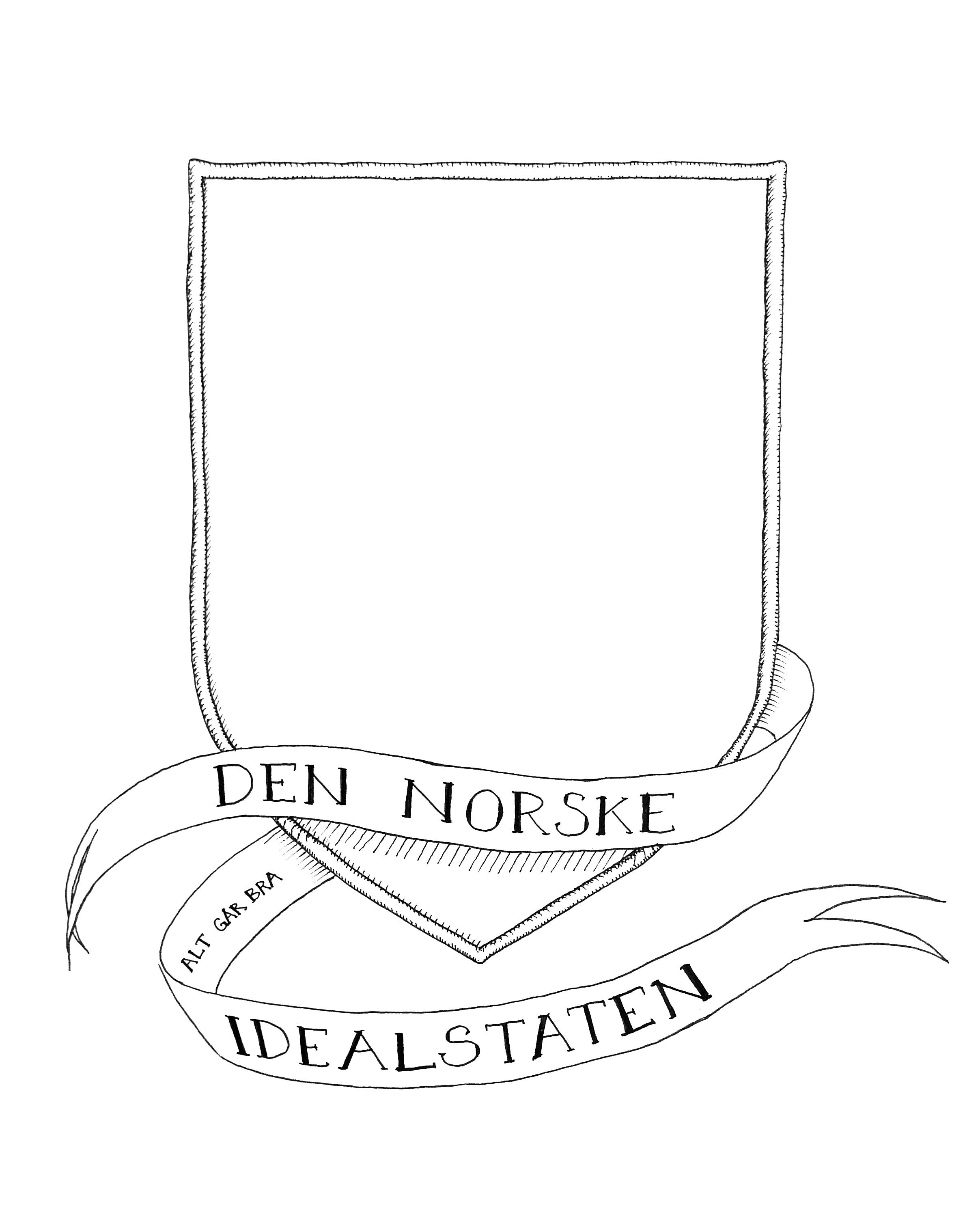 Les artistes du juridique : le collectif ALT GÅR BRA