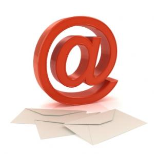 Recíbelo en tu correo