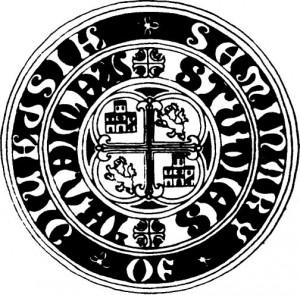 Rueda del HSMS