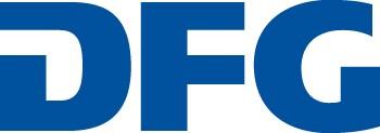 cropped-dfg_logo_blau.jpg