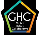 logo.ghc