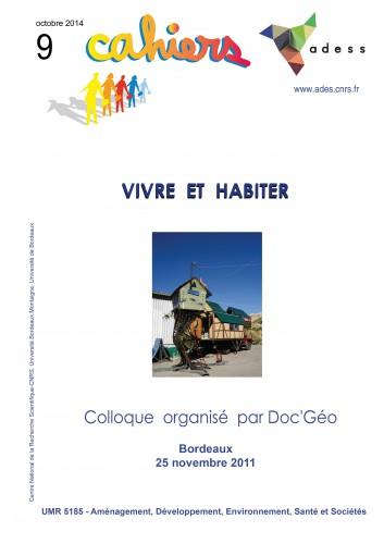 Vivre_et_habiter_01
