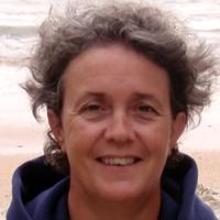 Prof. Catherine Brice
