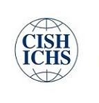 CISH-ICHS
