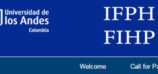 IFPH-Bogota-website-banner-2
