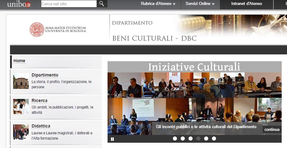 ifph-ravenna-dipartimento-di-beni-culturali