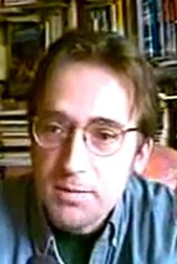 Pierre Lagrange