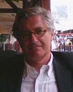 Roger Pouivet à l'ESAA