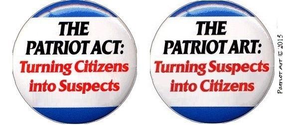 Patriot art 09